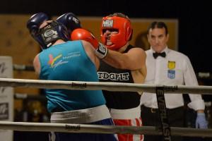 Boxing_405