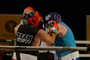 m_Boxing_402